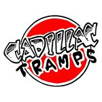 @cadillactrampsdocumentary's profile picture on influence.co