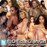 @officialglamgirls's profile picture on influence.co