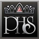 @princesshairshop's profile picture on influence.co