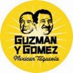 @guzmanygomez's profile picture
