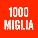@millemiglia_italy's profile picture