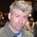 @thatchrisgore's profile picture on influence.co