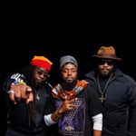 @morganheritage's profile picture on influence.co