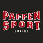 @paffensportboxing's profile picture
