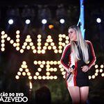 @naiaraazevedo's profile picture