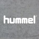 @hummelsport's profile picture