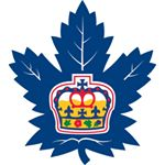 @torontomarlies's profile picture on influence.co