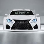 @lexusrcfclub's profile picture on influence.co