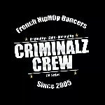 @criminalzcrewoff's profile picture on influence.co