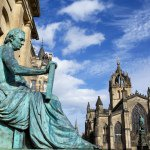 @iconicedinburghphototours's profile picture on influence.co