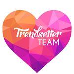 @trendsetterteam's profile picture