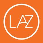 @lazada_id's profile picture