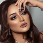 @jamila_elbadaoui's profile picture on influence.co