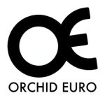 @orchideuro's profile picture on influence.co