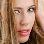 @flaviagleske's profile picture