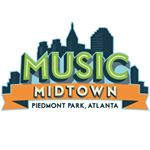 @musicmidtown's profile picture
