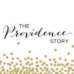 @theprovidencestory's profile picture