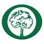 @arbordayfoundation's profile picture