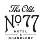 @old77_hotel's profile picture