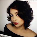 @luxy_leopard's profile picture