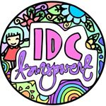 @idctransparent's profile picture on influence.co