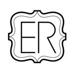 @exfolierrejuvene's profile picture