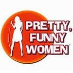@prettyfunnywomen's profile picture on influence.co