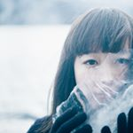 @dopamyu's profile picture on influence.co