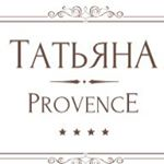 @hotel_tatiana_provence's profile picture on influence.co