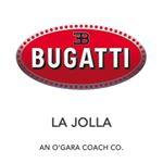 @bugattilajolla's profile picture on influence.co