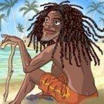 @mishpatimyafim's profile picture on influence.co