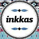 @inkkasbrasil's profile picture on influence.co