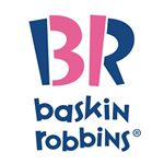 @baskinrobbins's profile picture