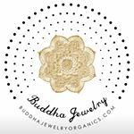 @buddhajewelryorganics's profile picture on influence.co