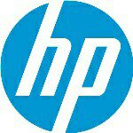 @hp_asia's profile picture on influence.co