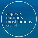 @algarvetourism's profile picture on influence.co