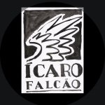 @falcao_tattoo_pb's profile picture on influence.co