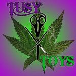 @tusytoys's profile picture on influence.co