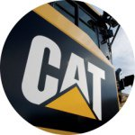 @catproducts's profile picture
