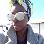 @sarahk_stylist's profile picture on influence.co