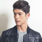 @rahart_adams's profile picture on influence.co