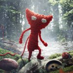 @unravel_game's profile picture on influence.co