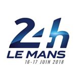@24heuresdumans's profile picture on influence.co
