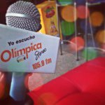 @olimpicasemetio's profile picture on influence.co