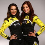 @misssprintcup's profile picture on influence.co