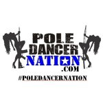 @poledancernation's profile picture on influence.co