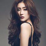 @silviasiantar's Profile Picture