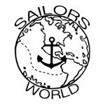 @sailors_world's profile picture on influence.co