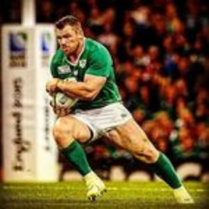 @properchurch's profile picture on influence.co