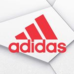 @adidasgr's profile picture